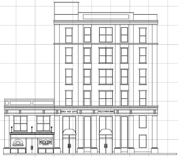 facade1_web