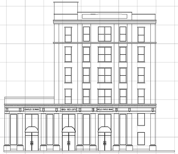 facade2_web