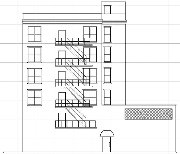 facade3_web