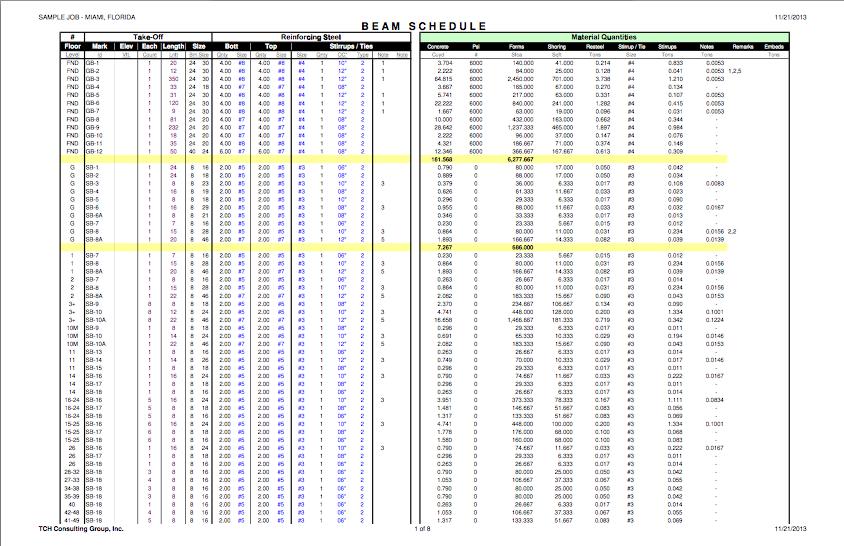 screen-shot-2013-12-04-at-11-55-33-am