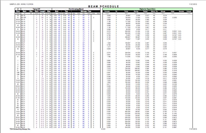 screen-shot-2013-12-04-at-11-55-46-am