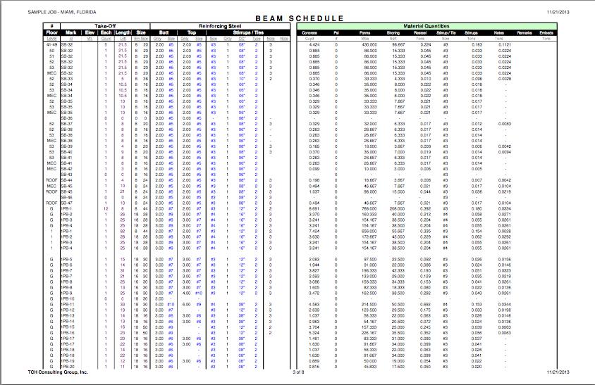 screen-shot-2013-12-04-at-11-55-59-am