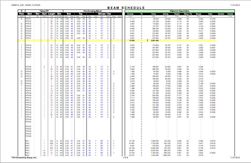 screen-shot-2013-12-04-at-11-56-10-am