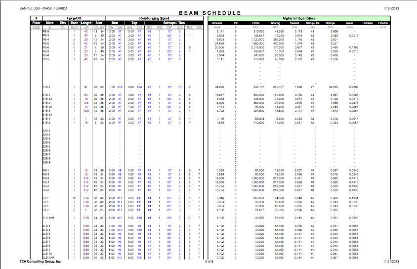 screen-shot-2013-12-04-at-11-56-20-am
