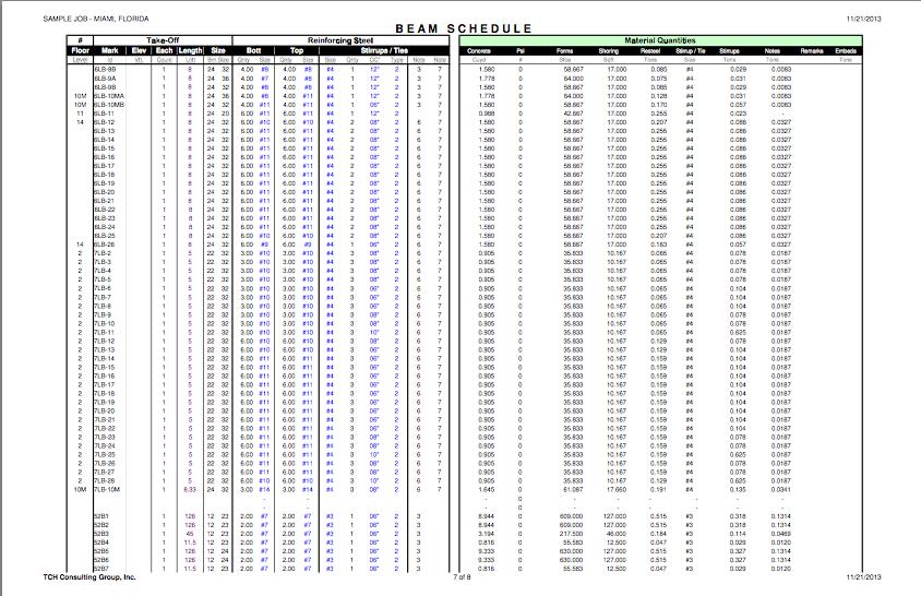 screen-shot-2013-12-04-at-11-56-41-am