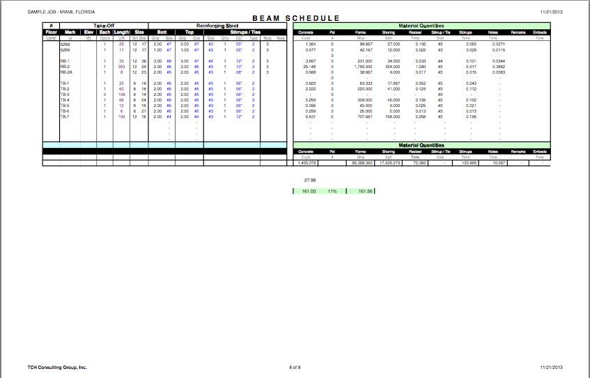 screen-shot-2013-12-04-at-11-56-51-am