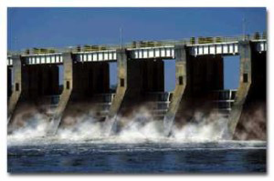 TCH CONSULTING GROUP_ ACOE Dam