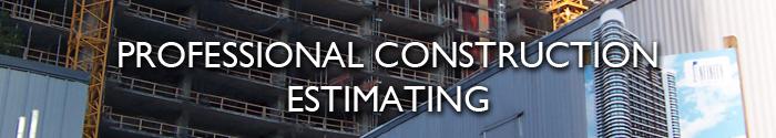 TCHCONSULTING_Construction Estimating High Rise Condominium Miami, Florida